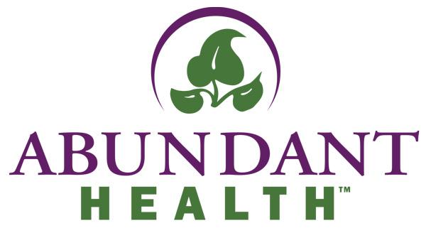 Abundant_Health_Logo