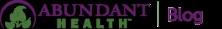 AH-Blog-Logo
