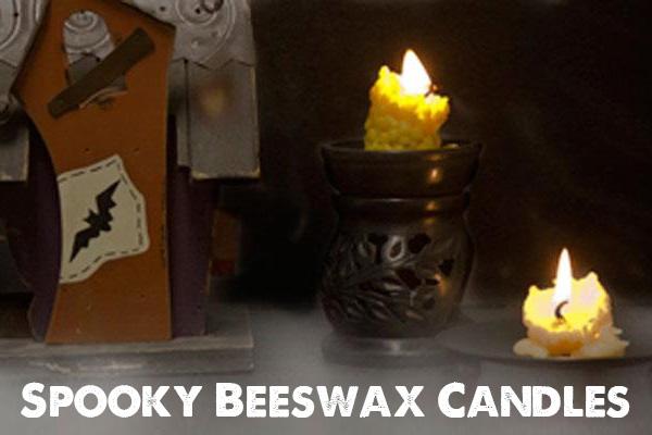 SpookyCandles