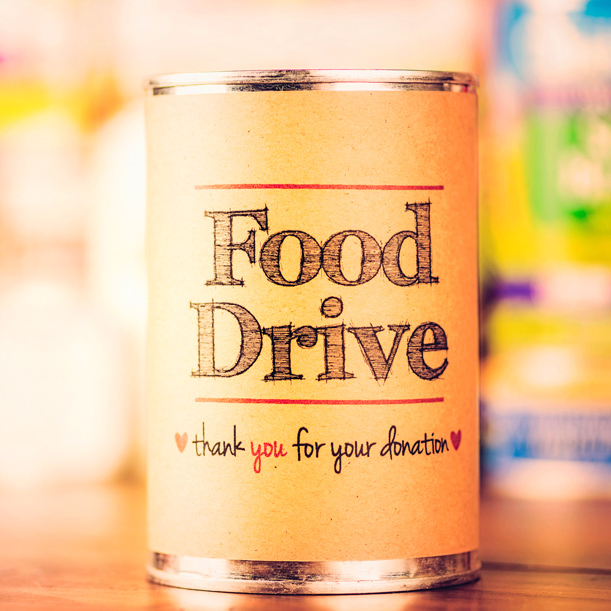 iStock_FoodDrive