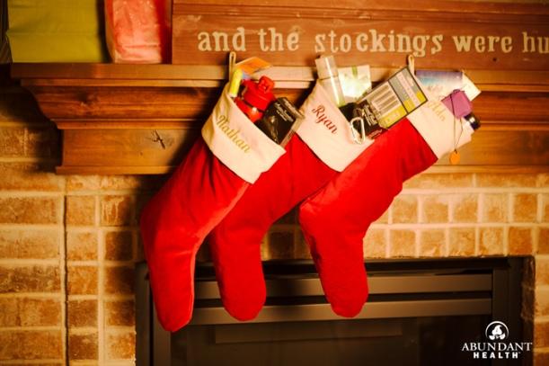 Stockings_Christmas