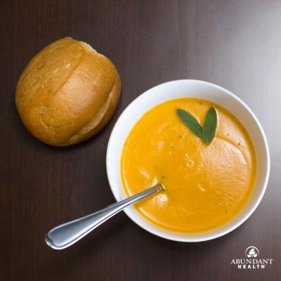 AH-Squash-Soup