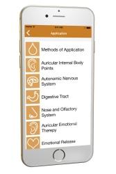 AH_App_Stills-iPhone_Application