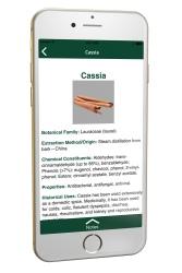 AH_App_Stills-iPhone_CassiaExample