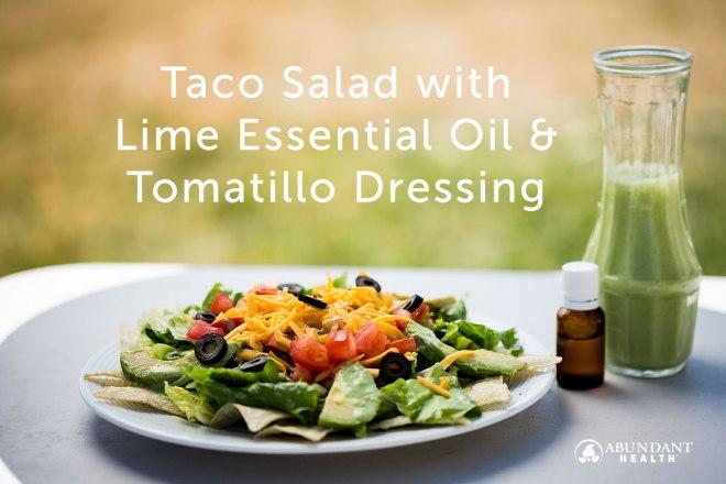 Taco-Salad-EOs