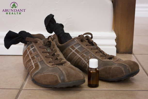 AH_ShoeDeodorizers