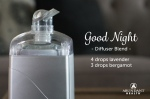 AH_GoodNight_WhisperDiffuserBlend_800