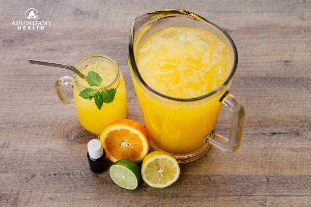 citruscooler